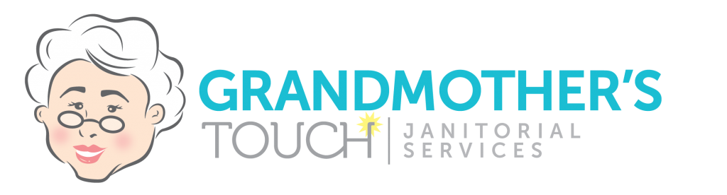 Grandmother's Touch Janitorial Service
