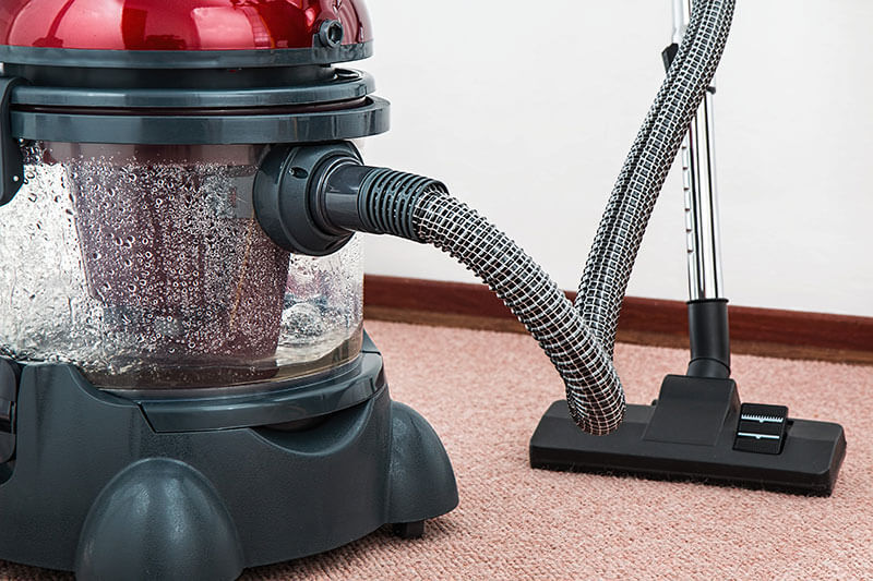 High Quality Carpet Cleaning Mississauga