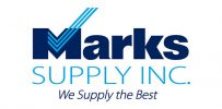 Markes Supply Inc.